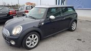 Mini Clubman CLUBMAN 1.6D 116HP START-STOP