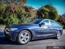 Bmw 318 d 143HP +NAVI +BOOK