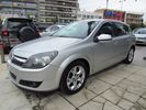 Opel Astra 1.6 COSMO CLIMA-ΔΕΡΜΑ