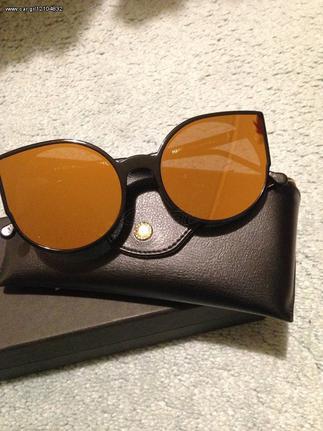 c8d6680b80 Retro Super Future γυαλιά ηλίου - € 150 EUR - Car.gr