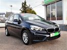 Bmw 216 Active Tourer -5πλη ΕΓΓΥΗΣΗ-AUTO ADVANTAGE