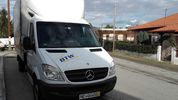 Mercedes-Benz Sprinter 313 CDI 311/315/316