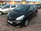 Toyota Yaris 1.33 ECO START-STOP 6ταχυτο 5D