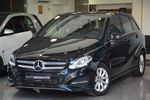 Mercedes-Benz B 180 FACELIFT DIESEL AUTOMATIC