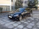 Mercedes-Benz C 180 AMG LOOK...FULL EXTRA