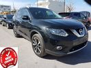 Nissan X-Trail 1.6 DCI  CONNECT EDITION