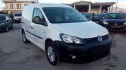 Volkswagen Caddy EURO 5