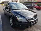 Ford Focus 1.6 AMBIENTE 5D!!BOOK SERVICE