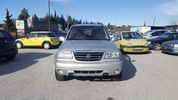 Suzuki Grand Vitara LUXURY FULL EXTRA!!!