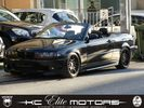 Bmw 318 E46 FULL AUTOMATIC