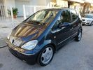 Mercedes-Benz A 160 AVANTGARDE FULL EXTRA