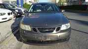 Saab 9-3 1.8 LINEAR PLUS FULL EXTRA