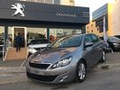 Peugeot 308 1.6 BlueHDi 100 Active*8418km*