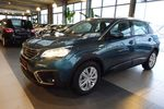 Peugeot 5008 BLUE HDI 120 ACTIVE