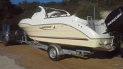 Quicksilver   '06 - 24.000 EUR