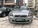 Volvo V50 2.4 200PS FULL EXTRA