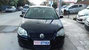 Volkswagen Polo 1.4 TDI 80PS 5D