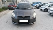 Toyota Auris 1.33 ECO START-STOP 6ταχυτο