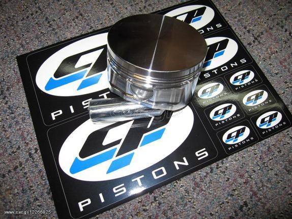 GARRETT GTX GEN 2-GEN 3 -3076-3582 -3071-2867-2860 - gen3 G-Series G25-550  G25-660 - € 1 380 - Car gr