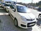 Fiat Panda NEW LOUNGE 1.3 MultiΕΛΛΗΝΙΚΟ