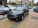 Seat Toledo 1.6 SIGNO PLUS 105HP