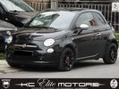Fiat 500 AUTOMATIC PANORAMA FULL !!