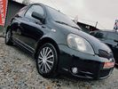 Toyota Yaris T SPORT$$106PS $