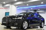 Ford Mondeo TDCI TITANIUM NAVI NEW MODEL