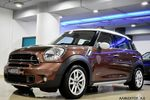Mini Countryman  ALL4 COOPER SD NAVI LEATHER