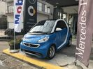 Smart ForTwo ICE SHINE EDITION ΜΟΝΑΔΙΚΟ !!!