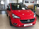 Opel Corsa 1,4 INNOVATION Navi