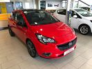 Opel Corsa 1,4 Turbo 150ps INNOVATION