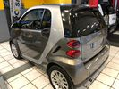Smart ForTwo TURBO 84 HP PASSION