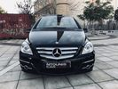 Mercedes-Benz B 170 SPORT PACKET