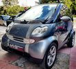 Smart ForTwo FOR TWO /PULSE