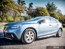 Volvo V40 Cross Country 1.6 Τ4 180HP +BOOK SERVICE