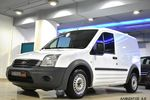 Ford Transit CONNECT Τ200 ΠΛΑΙΝΗ Α/C EURO 5