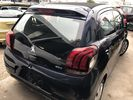 Peugeot 108 TOP! 1.0 VTI 68 ACTIVE '16 - 10.500 EUR
