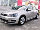 Volkswagen Golf Advance Tdi Katakis.gr
