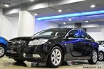 Opel Insignia TURBO EDITION 180hp CLIMA EUR5