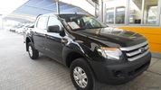 Ford Ranger 2,2 6 SPEED!DIESEL!2CAB!ΔΟΣΕΙΣ