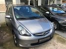 Honda Jazz GD1