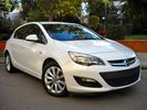 Opel Astra EXCESS 1.3 DIESEL - EΛΛΗΝΙΚΟ