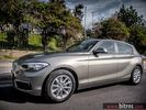 Bmw 118 NEW 1.5 136ps +book service