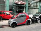 Smart ForTwo Pulse 61hp New Motor