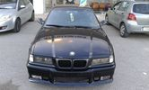 Bmw 316 E36 M-PACK COUPE 1600