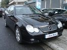 Mercedes-Benz C 200 PANORAMA ΕΥΚΑΙΡΙΑ