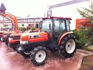 Kubota  Kubota KL380 Hi-Speed
