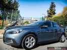 Volvo V40 Cross Country Auto 1.6 Τ4 180HP +Book