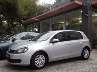 Volkswagen Golf 1.4 TSI  *BOOK - ΕΛΛΗΝΙΚΟ!!